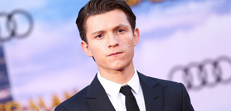 Spider-Man: Homecoming Los Angeles Premiere