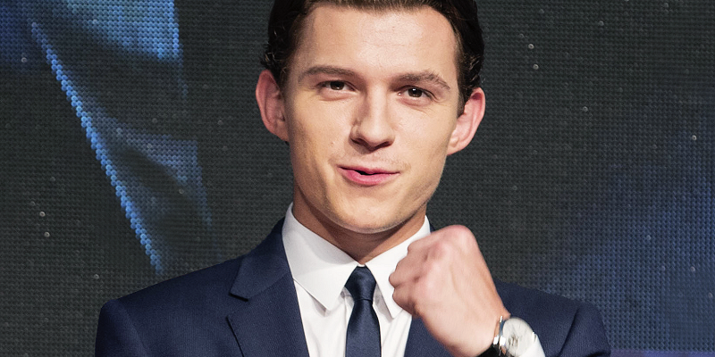 Spider-Man: Homecoming Seoul Premiere