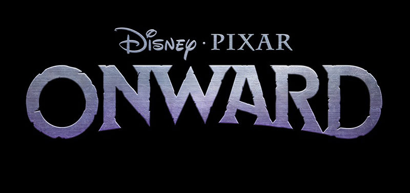 Tom to star in Disney Pixar's movie 'Onward'